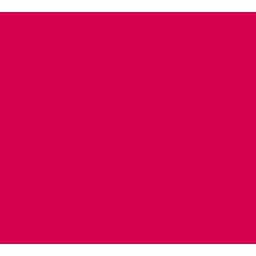 Dental Content Creation
