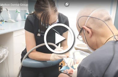Melton Dental Video