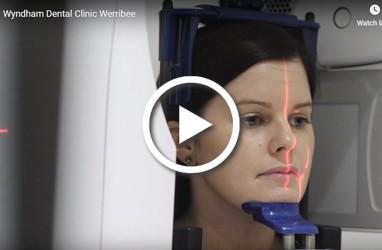 Wyndm Dental Video